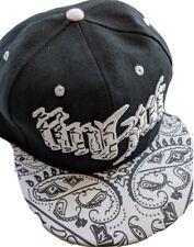 Unkut Snapback Summer Cap Hat New