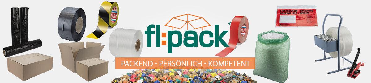 flpack_GmbH