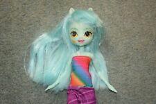 My Little Pony Equestria Girls Rainbow Rocks Doll