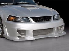 1999-2004 FORD MUSTANG VASCIOUS STYLE FULL BODY KIT BY AIT RACING 100%AUTHENTIC
