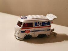 Hot Wheels Kool Kombi Van