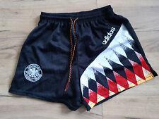 GERMANY! adidas! 90's! shorts vintage old retro! 6/6 ! M - adult@