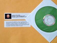 RADIO SHOW:JUKEBOX EXPLOSION 11/9/07 LOVE: CRYSTALS,GORDON LIGHTFOOT,GLASS TIGER
