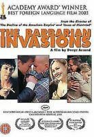 The Barbarian Invasions DVD Nuevo DVD (ART273DVD)