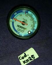 Conta chilometri strumentazione tachimetro malaguti phantom f 12 50cc