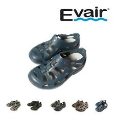Shimano Evair Marine/Fishing Shoes