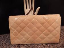 f2623122a5 Saks Fifth Avenue Vintage Bags