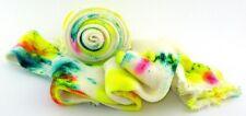 "Sock Blank, single knit ""Rose"" (100g/75%Wolle,25%Polyamid)"