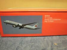 Herpa Wings 1:200 Boeing 787-9 Dreamliner Air Canada 557610