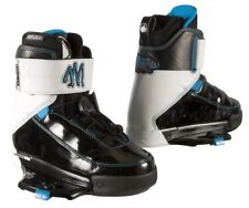 Liquid Force Melissa 3.5-5.5 Wakeboard Bindings