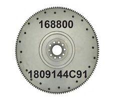 FLYWHEEL 1809144C91 6.9L 7.3L  NAVISTAR  INTERNATIONAL