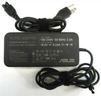 Genuine Asus Laptop Charger AC Adapter Power Supply FA180PM111 19.5V 9.23A 180W