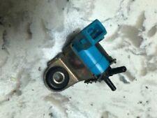 1986 - 1990 Suzuki Samurai Vacuum Solenoid Valve (Vsv) # 18117-83010 Genuine