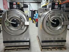 Unimac Washing Machine - Uw60 - Dry Cleaning - Laundry - Washer