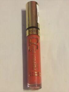 Lip Gloss , 017 CALIFORNIA , 8hr Perfect Stay , Astor