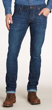 WRANGLER Spencer Jeans slim -  Größe wählbar W184W849W Neuware