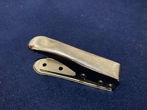 Sim Karten Stanzen Stanzer Silber Metall Standard SIM auf Micro SIM Nano Cutter