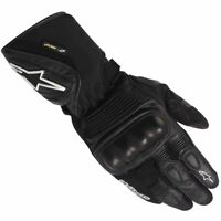 Alpinestars GT-S GoreTex Laminated GTX 100% Waterproof SAVE £75 SALE !!!
