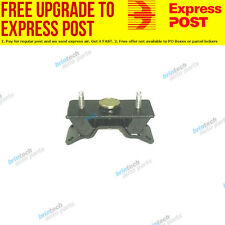 1999 For Lexus Lx470 UZJ100R 4.7 litre 2UZFE Auto Rear Engine Mount