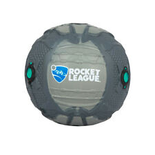 Rocket League Rubber Stress Ball