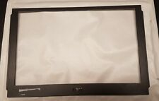 Dell Latitude E4200 Laptop LCD Bezel 2XM3Y