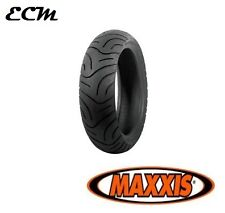 180/55-17 73W ZR Maxxis Supermaxx Touring M6029 Motorcycle Motorbike Rear Tyre