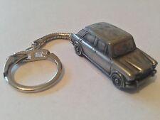 Austin  Princess Vanden Plas 1300  3D snake keyring FULL CAR ref12