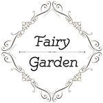 fairy_garden2018