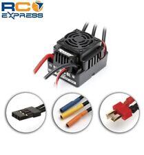 Associated Reedy SC1000-BL Sensorless Brushless 1/8 ESC ASC29181