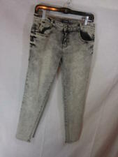 Women's Washed Out Jeans By Tractor Size 11