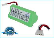 Battery for Logitech S315i S715i NEW UK Stock