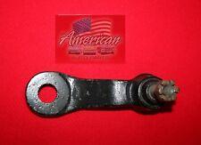 CHEV TRUCK 1983-1986 C10, C20 & C30 Manual Steering Pitman Arm, New Old Stock