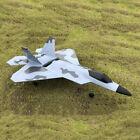 RC Airplane RTF XK A180 F22 Raptor 320mm Wingspan 3D/6G 3/6-Axis Gyro Aerobatics