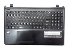 ACER Aspire E1-522 Series Top Cover w/ Keyboard, Palmrest, Touchpad| MS2372