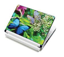 """15"""" 15.6""""  Laptop Skin Sticker Notebook Decal Art M1437"""