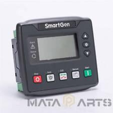 Smartgen Genset Controller HGM410N Generator Controller Module NEW