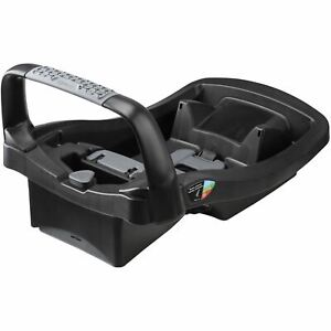 Evenflo Infant SafeMax Car Seat Base for Car Seat, Black