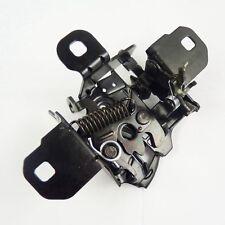 HOOD LATCH LOCK 1J0823509C FOR VW VOLKSWAGEN 98.5-06 GOLF GTI 99.5-05 JETTA