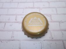 Beer Bottle Cap Crown ~ Redhook Brewing Co Esb ~ Seattle, Washington Breweriana