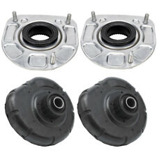 BAPMIC Strut Top Mount and Bushing Set for VOLVO S60 S80 V70 XC70 XC90 2.0T 2.4T