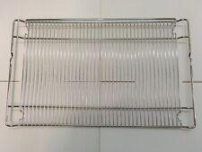 New listing Genuine Smeg Oven Wire Shelf Rack A1Cxu6 A1Nu6 A1Pu6 A1Rwu6