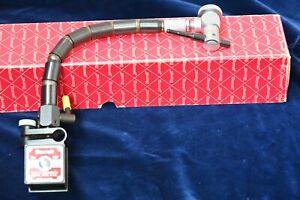 Starrett 657TW Magnetic Base Flex-O-Post Indicator Holder EDP 52761