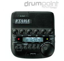 TAMA Rhythm Watch RW-200  RW200  Metronom  **TOPANGEBOT**