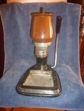 LA PEPPINA FE.AR. MACCHINA CAFFE' ESPRESSO by AROSIO italy machine coffee