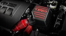 Genuine 2017-19 Toyota Corolla Im TRD Performance Air Intake System PTR03-12160