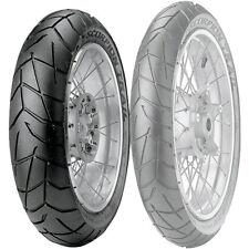 Pirelli Scorpion Trail 95/5% Rear Moto Tire 130/80R17