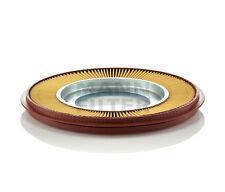 Filtre à air Mann Filter pour: Mazda: 323 IV (BG)