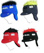 DARE 2B MAD HAT IN FOUR COLOURS BLACK RED BLUE GREY