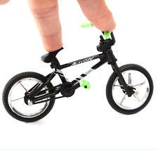 "4.4"" Mini Finger Mountain Bike BMX Bicycle Boy Toy Creative Game Gift"