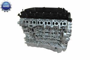 Generalüberholt Motor BMW X5 3.0D F15 xDrive 40d 230KW 313PS N57D30B 2013>